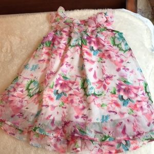 Other - Perfect Easter dress
